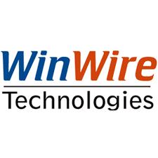 Winwire Technologies
