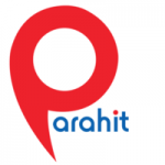 Parahit Technologies Ltd.