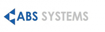ABS Systems