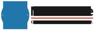 MICROWARE COMPUTING & CONSULTING PVT LTD