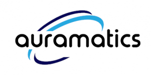 Auramatics Technologies