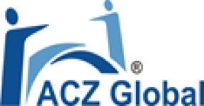 ACZ Global Private Limited