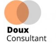 Doux Consultant