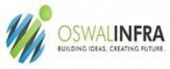 OSWAL INFRASTRUCTURE LIMITED