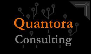 Quantora Consulting LLP
