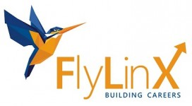 Fly linx