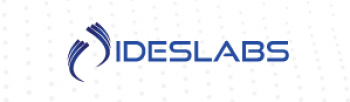 IDESLABS Pvt. Ltd.