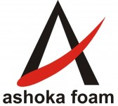 ASHOKA FOAM MULTI PLAST LIMITED