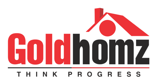 Goldhomz Consulting Pvt. Ltd.