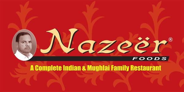 Nazeer Hospitality Pvt Ltd