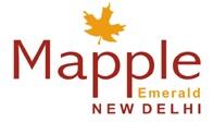 Mapple Hotel & Resort