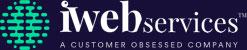 i-WEBSERVICES Pvt Ltd