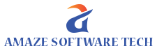 AMAZE SOFTWARE TECHNOLOGIES PVT Ltd