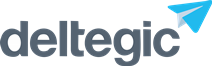 Deltegic Solutions Private Limited
