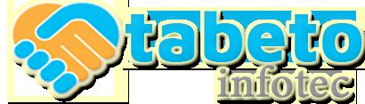 Tabeto Infotec Pvt. Ltd.