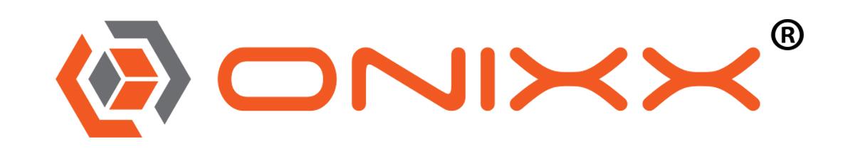 Onixx Communication Pvt.Ltd.