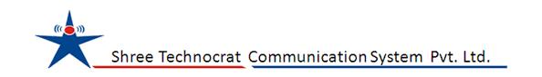 SHREE TECHNOCRAT COMMUNICATION SYSTEM PVT LTD