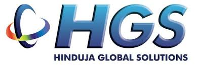 Hinduja Global Solutions Limited