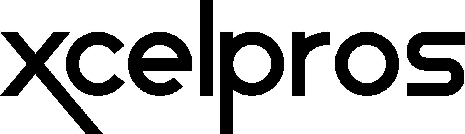 XcelPros Technologies Pvt Ltd