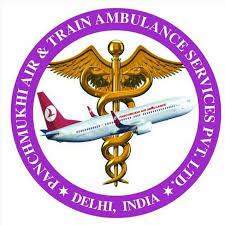 Panchmukhi Air and Train Ambulance Pvt.ltd