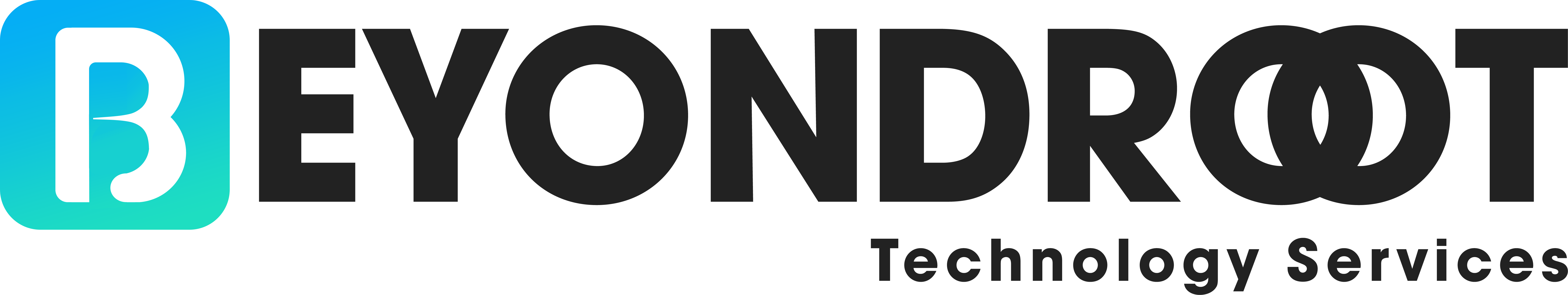 Beyond Root Technology Services