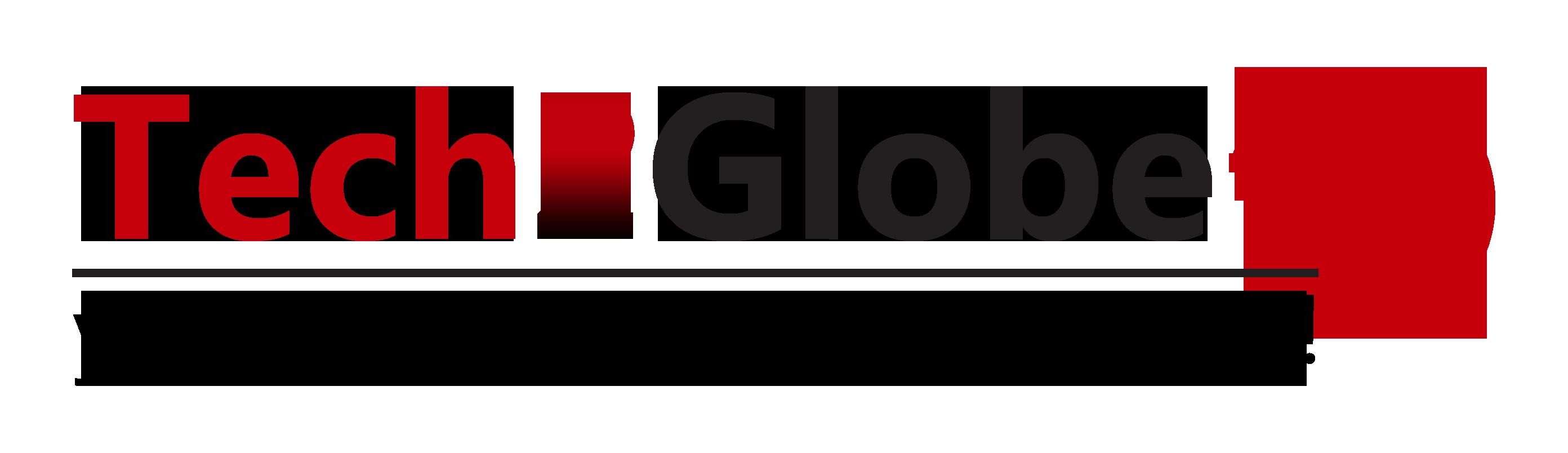 Tech2globe Web Solutions LLP