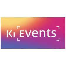 KiEvents Webtech Pvt. Ltd