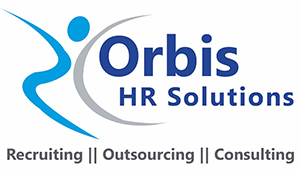 Orbis HR Solutions