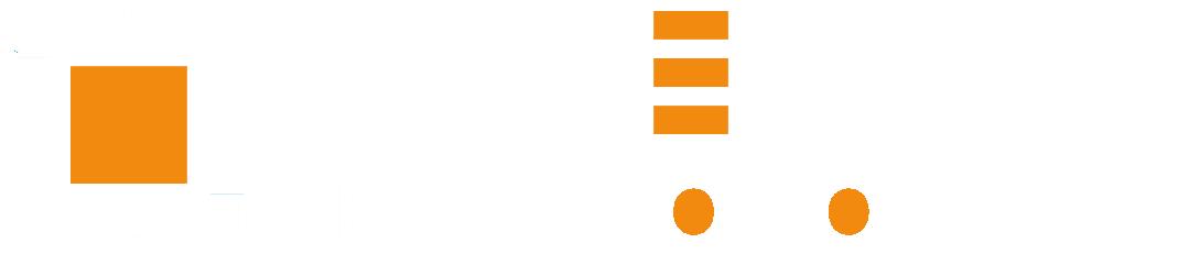 Laabhaa Technologies