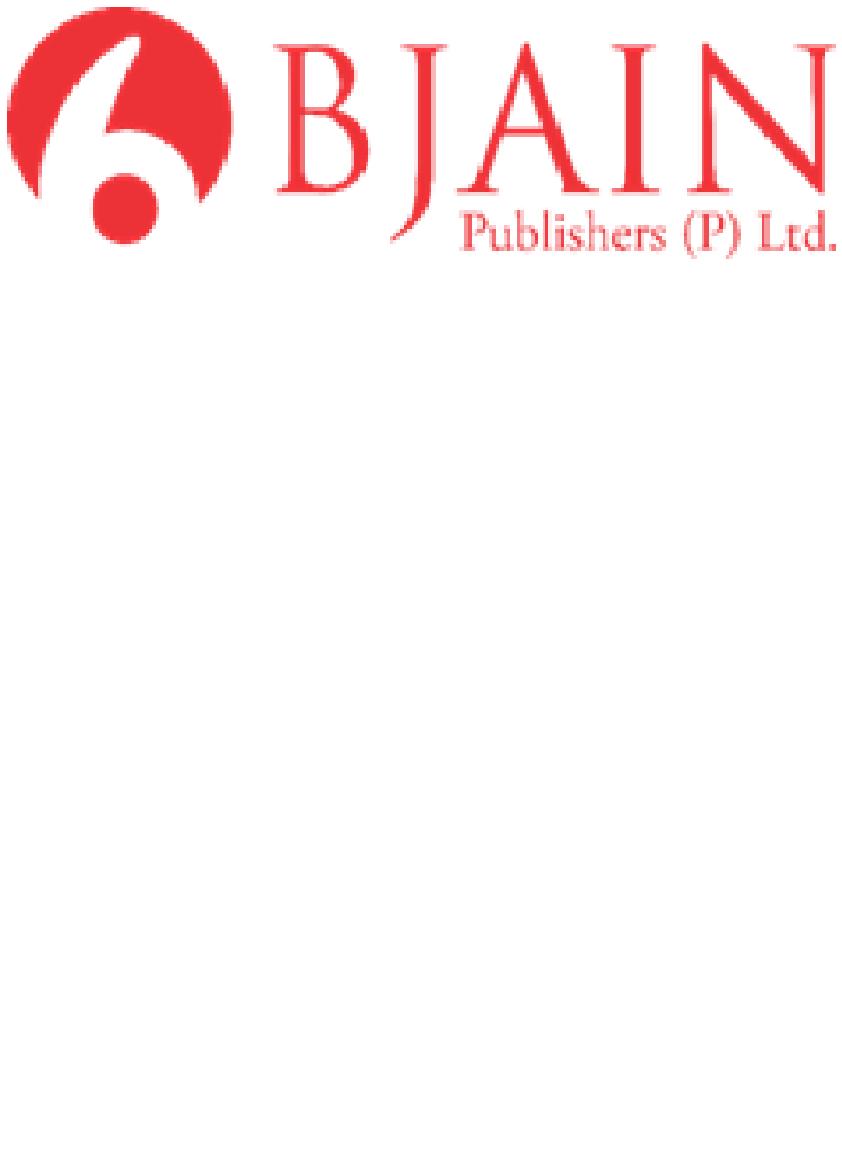 B.Jain Group of Companies