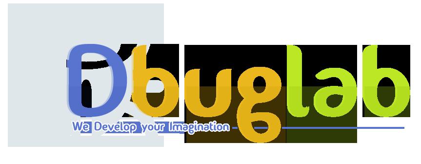 Dbug Lab Pvt. Ltd.