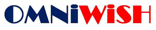 Omniwish Pte. Ltd.