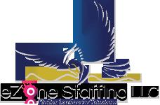 eZone Staffing