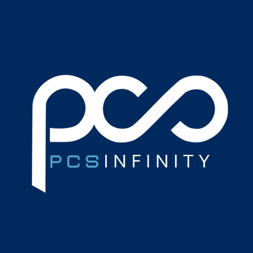 PcsInfinity Private Limited