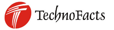Techno Facts Solutions Pvt. Ltd.