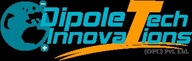 Dipole Tech Innovations OPC Pvt. Ltd.