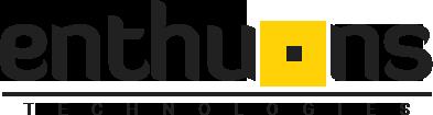 Enthuons technologies Pvt. Ltd.