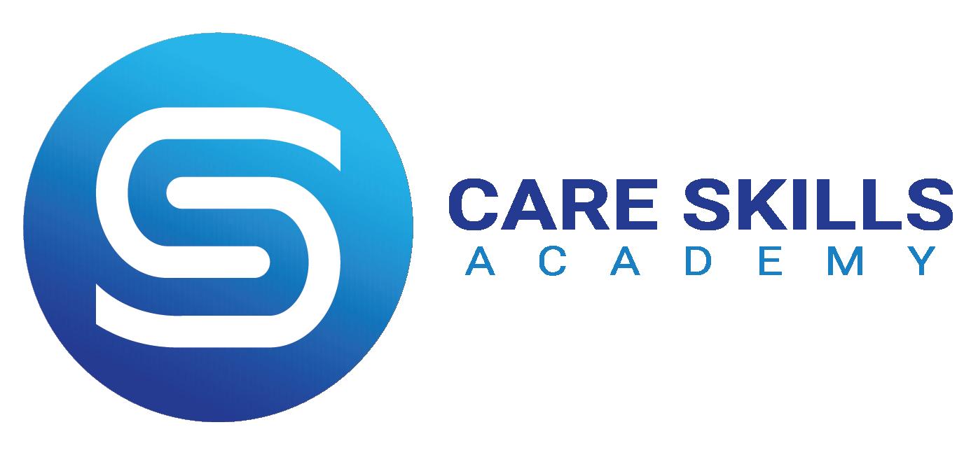 S&S Care Skills Academy Pvt Ltd