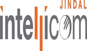 Jindal Intellicom Limited