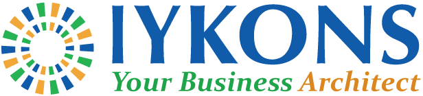 IYKONS BUSINESS SERVICES INDIA PRIVATE LIMITED