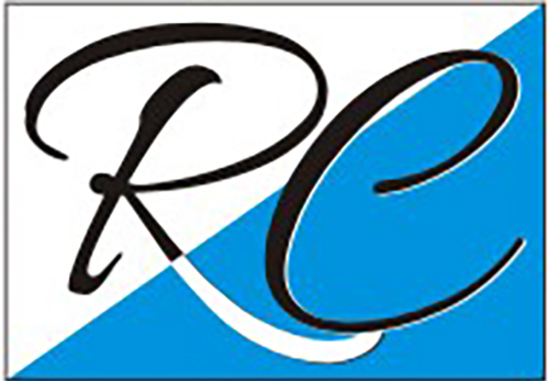 The Roy Chowdhurys LLC
