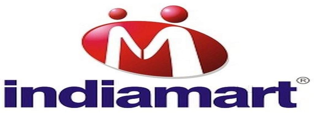 Indiamart Intermesh Ltd.