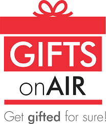 Gifts On Air
