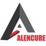 ALENCURE BIOTECH PVT. LTD.