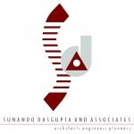 SUNANDO DASGUPTA AND ASSOCIATES