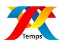 ATemps Services Pvt. Ltd.