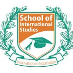 School of International Studies