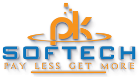 PKSOFTECH PRIVATE LIMITED
