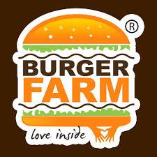 Burger Farm Pvt. Ltd
