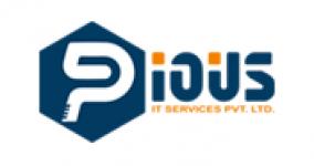 Pious IT Services